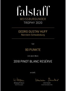 Falstaff-S7-217x300
