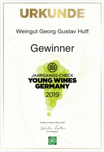 Urkunde-Young-Wines-20-206x300